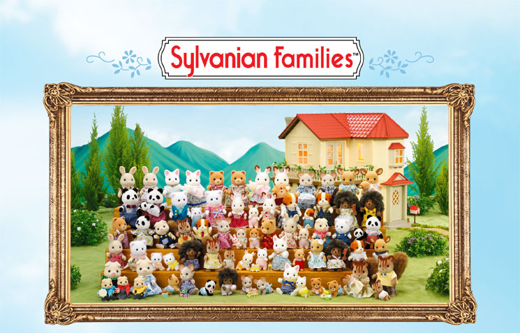 Sylvania World Watch Us on TV Where to Buy Contact Us